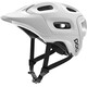POC Trabec Helmet hydrogen white